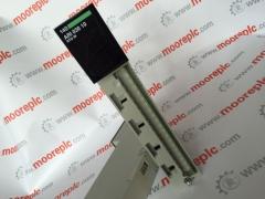 SCHNEIDER ELECTRIC -- DISCRETE INPUT MODULE 16 I/P 24VDC SINK -- BMXDDI1603