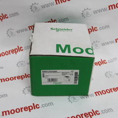 SCHNEIDER ELECTRIC MODICON M340 BMXEHC0200 Factory Sealed