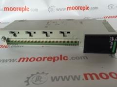 SCHNEIDER ELECTRIC -- DISCRETE OUTPUT MODULE 16 O/P 24VDC SOURCE -- BMXDDO1602