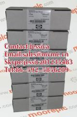 Hima himatrix f3 Dio 20/8 f3dio 982200404 NEW OVP New Original Package