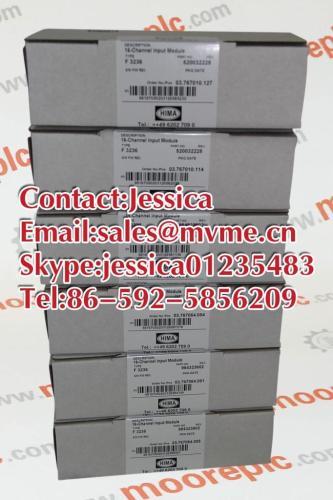Hima himatrix f3 Dio 20/8 f3dio 982200404 NEW OVP New Original Package