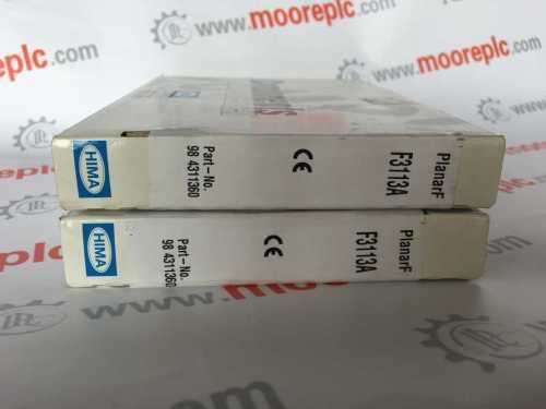 HIMA HiMatrix F60 DIO 24/16 01 EX II EEx nA 982200100 Top Zustand nearly NEW
