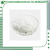 Nootropic Raw Powder PRL-8-53 HCL Improve Memory CAS 51352-87-5