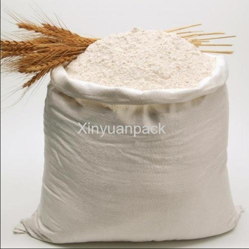 China cheaper packing machine for powder