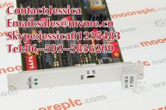 F7113 | HIMA | Power Module