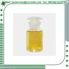 Pharmaceutical Intermediates 99% Cinnamaldehyde For Synthetic Cinnamic Acid