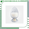 99% Yellow Pharma Raw Powder Furacilin For Antimicrobial CAS: 59-87-0