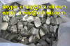 niobium NIOBIUM NIOBIUM niobium CAS: 7440-03-1 niobium molybdenum tantalum niobium NIOBIUM NIOBIUM niobium niobium