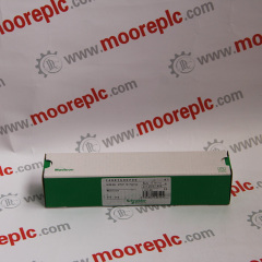 TELEMECANIQUE BMXAMO0410 ANALOG OUTPUT MODULE M340 4 OUTPUTS SCHNEIDER