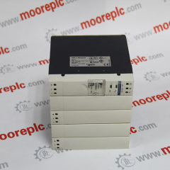 SCHNEIDER ELECTRIC -- MIXED ANALOGUE I/O MODULE 4 I/P 2 O/P -- BMXAMM0600