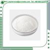 99% Pharma Raw Powder Atenolol Used for sinus tachycardia CAS: