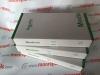 SCHNEIDER PMESWT0100 PLC Module In Box