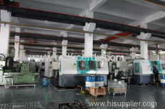 Hangzhou Fuyang Dongxiang Electromechnical Co.,Ltd