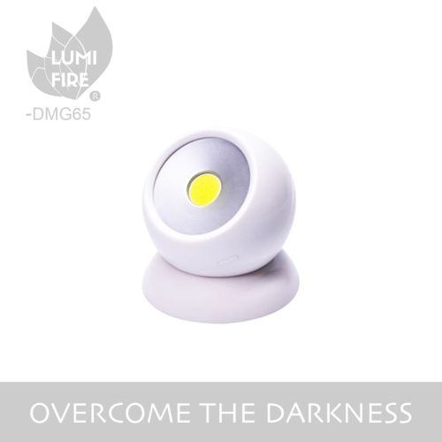3W COB LED Night Light