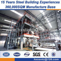 light guage framing structural steel framing systems earthquake proof