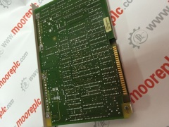 Honeywell Measurex PIDP 30731573-001 Module PLC Processor