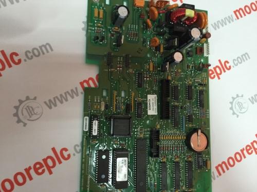 HONEYWELL AL2L 30731673-001 DIGITAL INPUT PLC CONTROL BOARD CIRCUIT