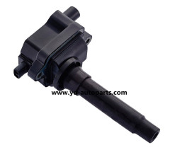 Ignition-Coil-for 96 Hyundai Accent-1-5L L4-UF133 7805-2163 27301 26002 C1121 Ignition Coil for-96