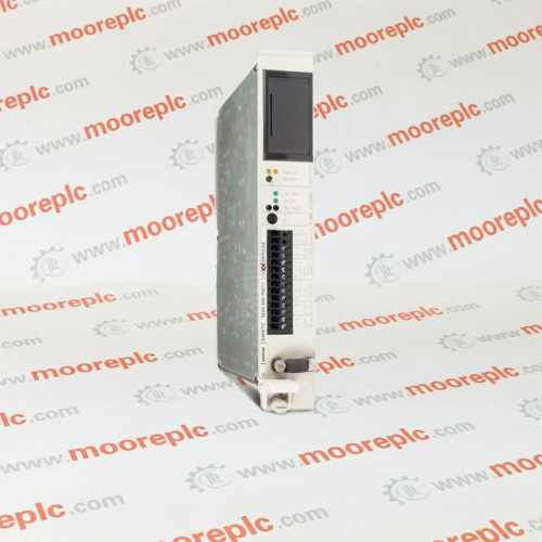 BRAND NEW - Siemens 6SL3211-0KB12-5UA1 Sinamics Power Module 240