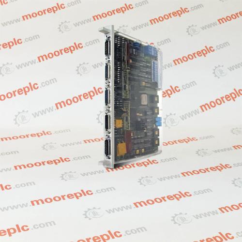 6DS1717-8CC | Siemens | Computer Hardware