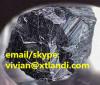 neodymium zirconium niobium selenium copper scrap MERCURY 7439-97-6