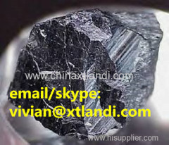 неодим цирконий ниобий селен медный лом ртуть 7439-97-6