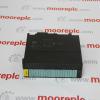 Siemens 6AV2181-8XP00-0AX0 FS-SIMATIC HMI Memory Card