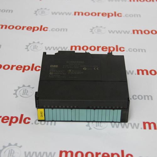 6FC5357-0BB35-0AA0 | Siemens PLC Module