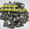 zirconium selenium nickel 7440-67-7 hydrargyrum 7439-97-6