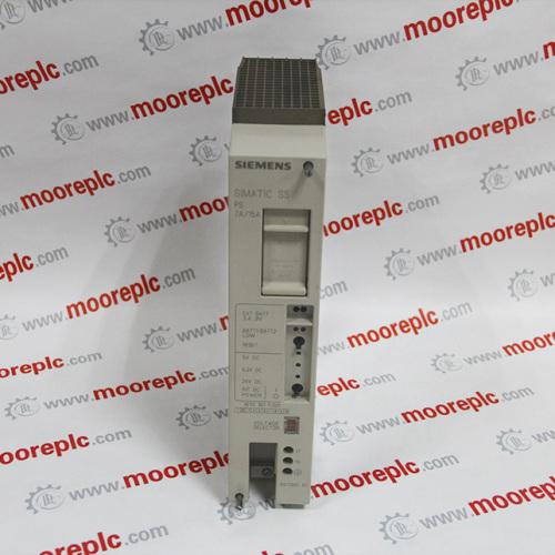 6DD1606-2AC0| Siemens | PLC Module