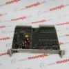 QPS-1050 QST-2002 Digital Output Module 24-250 V Relay Normally Open