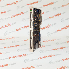 Siemens 6ES7138-7EA01-0AA0 POWER SUPPLY MODULE