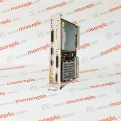 Siemens Simatic Tdc Cpu 551 Cpu Module 6DD1660-0BA3