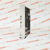 Siemens 6ES7221-1BH32-0XB0 DIGITAL INPUT MODULE *NEW IN BOX*