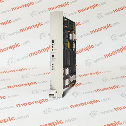 6ES5374-1KH21   Siemens   memory card