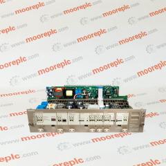 Siemens PLC Module 6DR5220-0EN00-0AA0 New in Box