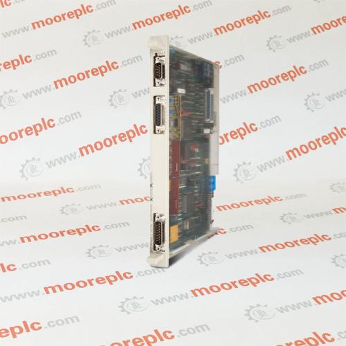 6DR2004-1A | Siemens | Sipart DR 20 K - 230VAC