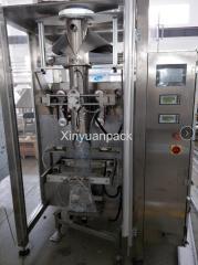 animal feed automatic packing machine
