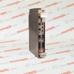 810-017034-005 | LAM RESEARCH | Plc Module