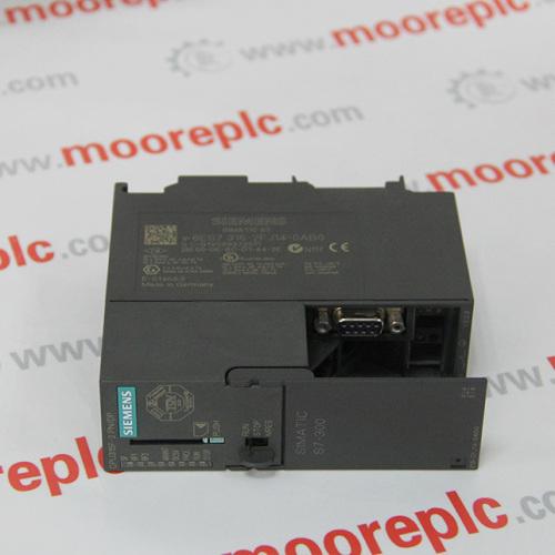 A413125 AIU8 | NELES AUTOMATION | Input Module