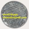 High purity High quality Tellurium mercury selenium nickel copper wire scrap