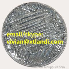 высокочистый высококачественный теллур ртутный селен никель медная проволока лом