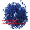 cobalt high purity 99.9% nickel niobium copper wire scrap 7439-97-6 tellurium