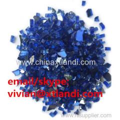 кобальт высокой чистоты 99,9% никель ниобиевая медная проволока лом 7439-97-6 теллур