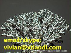 никель тантал ниобий селен медный лом ртуть гидраргиум индия