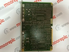 HONEYWELL 10004/E/1 Current loop interface 4-31