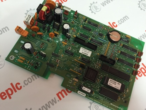 HONEYWELL 10303/1/1 Power supply distribution module (PSD)