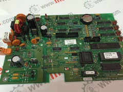 HONEYWELL TC-I0LI01 REV. H01 REDUNDANT NET INTERFACE --- VAT INVOICE ---
