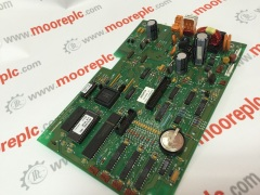 NEW HONEYWELL TK-FTEB01 REV D01 OUTPUT MODULE RELAY