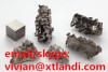 bismuth bismuth ingot molybdenum 7440-69-9 mercury 7439-97-6